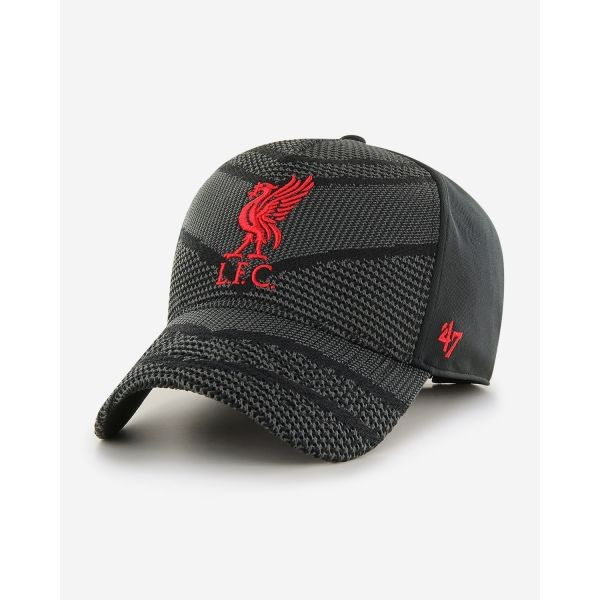 LFC Adults '47 MVP DT Warp Interloop Cap