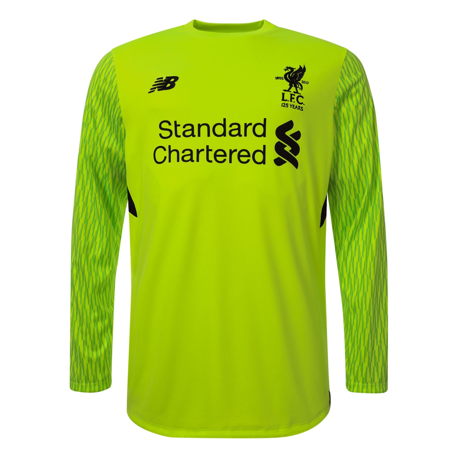 lfc-kids-replica-third-ls-goalkeeper-shirt-1718.jpg ebd5e1e27