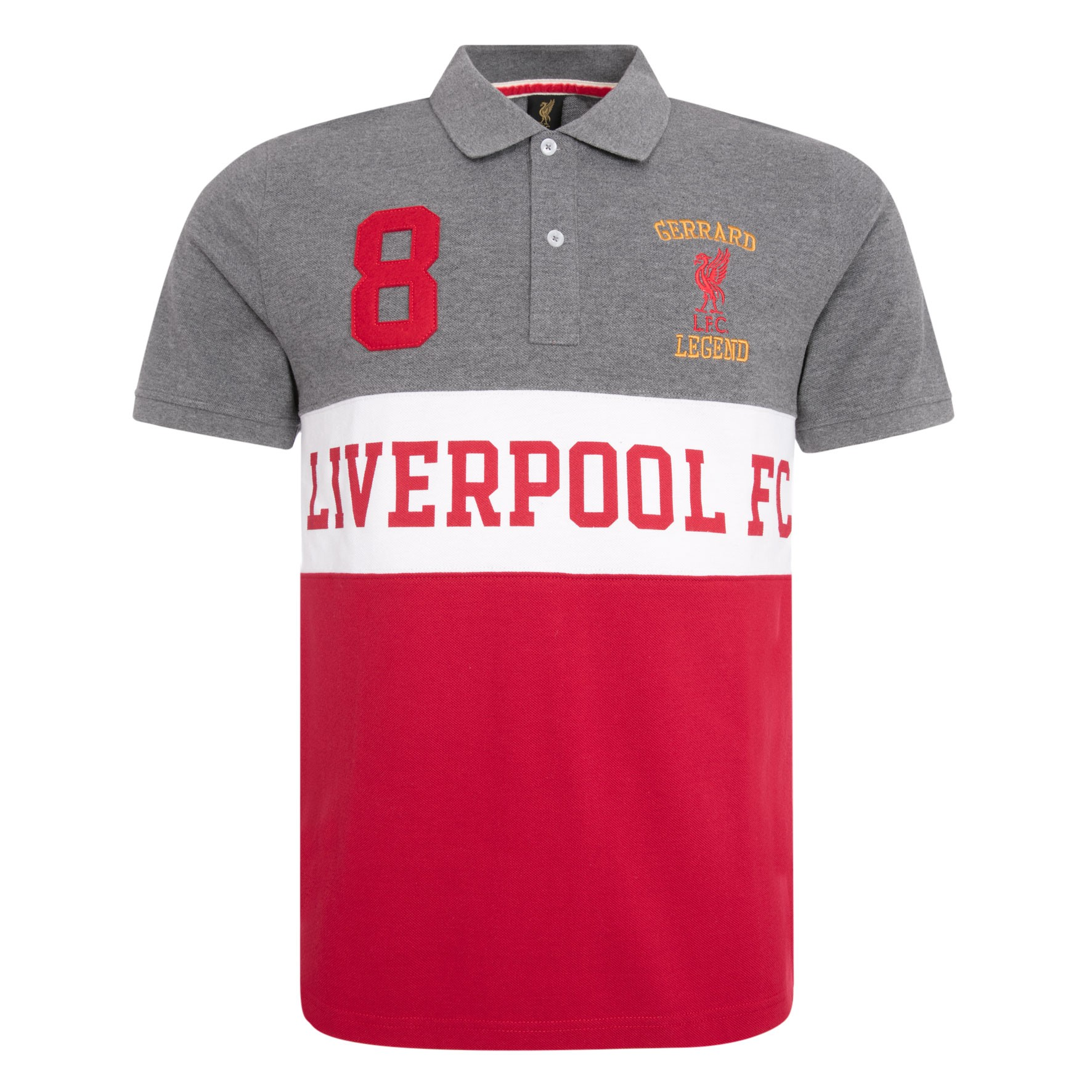 6eaa69506 More products on the Anfield Shop. Jurgen Klopp Gifts for LFC ...