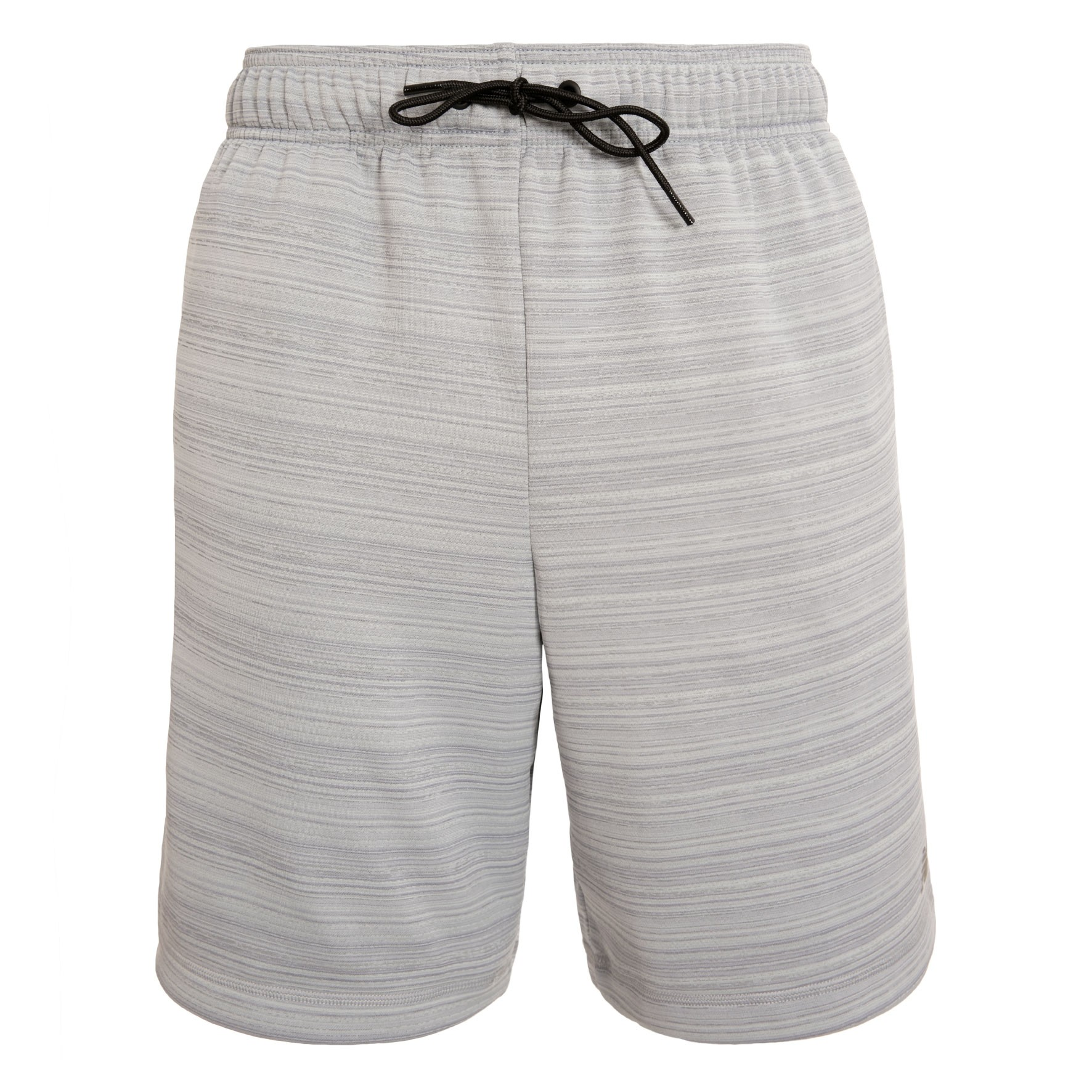 New Balance Grey Kairosport Shorts